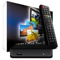 iptv-set-top-box-mag250-sm