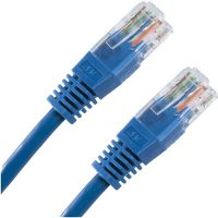 Етернет кабел